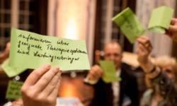6. Hannoverscher Strategietag
